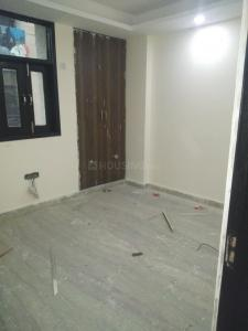 Gallery Cover Image of 833 Sq.ft 2 BHK Apartment for buy in Chhattarpur for 3100000
