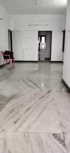 Gallery Cover Image of 1800 Sq.ft 2 BHK Independent House for rent in Brindavan Colony for 15000