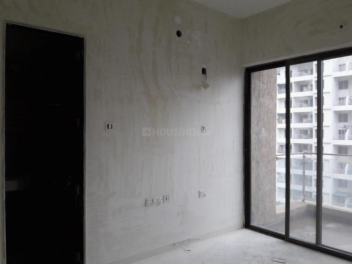 Bedroom One Image of 1200 Sq.ft 2 BHK Apartment for rent in Mohammed Wadi for 17000