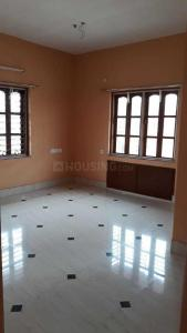 Gallery Cover Image of 1300 Sq.ft 3 BHK Independent House for rent in Garia for 22000