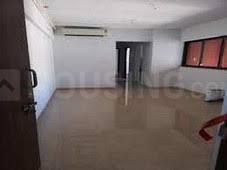 Gallery Cover Image of 650 Sq.ft 1 BHK Apartment for buy in Mahavir Nagri Khadakpada, Kalyan West for 4000000
