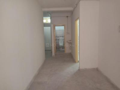 Gallery Cover Image of 600 Sq.ft 1 BHK Apartment for rent in Narayanguda for 7500
