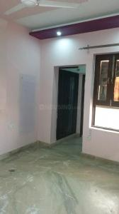Gallery Cover Image of 1651 Sq.ft 3 BHK Independent Floor for buy in Green Field Colony for 6951000