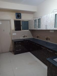 Gallery Cover Image of 1250 Sq.ft 2 BHK Apartment for rent in SLS Square, Brookefield for 20000