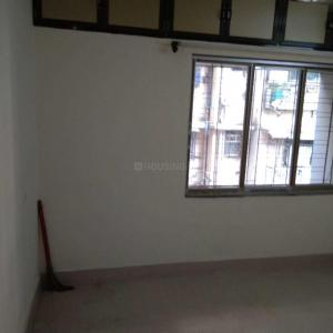 Gallery Cover Image of 400 Sq.ft 1 RK Apartment for rent in Borivali West for 13000
