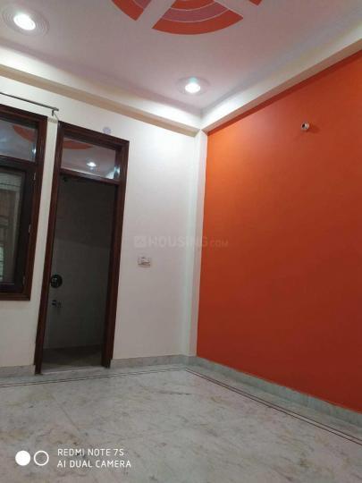Bedroom Image of PG 4039339 Shastri Nagar in Shastri Nagar