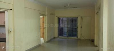 Gallery Cover Image of 1023 Sq.ft 2 BHK Apartment for rent in ND Gipfel, Kalena Agrahara for 19000
