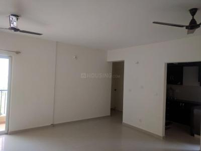 Gallery Cover Image of 1450 Sq.ft 3 BHK Apartment for rent in Jigani for 16000