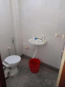 Bathroom Image of 3sweet Homes in Sector 34