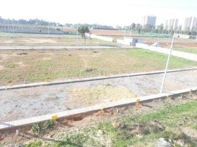 1500 Sq.ft Residential Plot for Sale in Agrahara, Bangalore