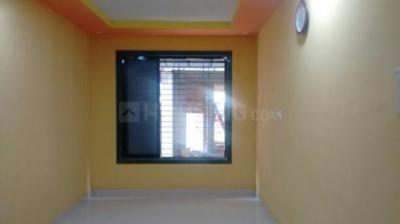 Gallery Cover Image of 610 Sq.ft 1 BHK Apartment for rent in Dombivli East for 7500