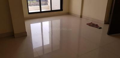 Gallery Cover Image of 600 Sq.ft 2 BHK Independent House for buy in Vichumbe for 7500000