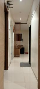 Gallery Cover Image of 1100 Sq.ft 3 BHK Apartment for buy in Arkade Art, Mira Road East for 11000000