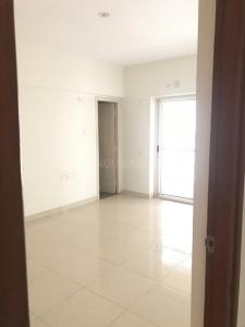 Gallery Cover Image of 1870 Sq.ft 3 BHK Apartment for buy in Brigade Harmony , Whitefield for 10700000