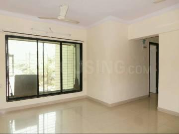 Gallery Cover Image of 525 Sq.ft 1 BHK Apartment for buy in Bhoomi Hills, Kandivali East for 9500000