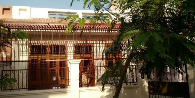 Building Image of 1200 Sq.ft 2 BHK Independent House for rent in Sector Xu 2 Greater Noida for 8500