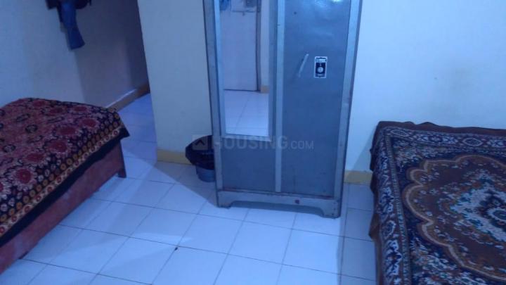 Bathroom Image of In 1 Rk Fr Boy in Khar West