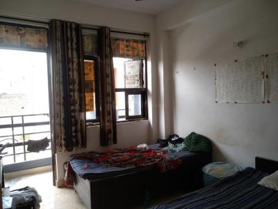 Bedroom Image of PG 3885324 Said-ul-ajaib in Said-Ul-Ajaib