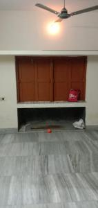 Gallery Cover Image of 1200 Sq.ft 3 BHK Independent House for rent in Bansdroni for 20000