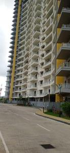 Gallery Cover Image of 1300 Sq.ft 2 BHK Apartment for rent in Blue Ridge, Hinjewadi for 22500
