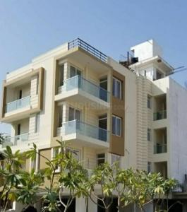 Gallery Cover Image of 1010 Sq.ft 2 BHK Apartment for buy in Keshar Vihar for 6000000