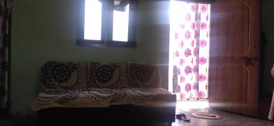 Gallery Cover Image of 1200 Sq.ft 1 BHK Independent House for buy in Golconda Qila for 550000