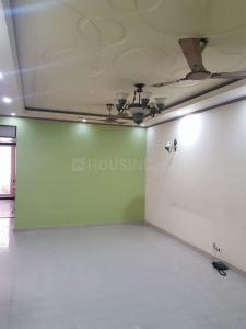 Gallery Cover Image of 1110 Sq.ft 2 BHK Apartment for rent in Aditya Celebrity Homes, Sector 76 for 14500