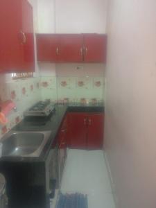 Kitchen Image of Jubilee Hills in Jubilee Hills