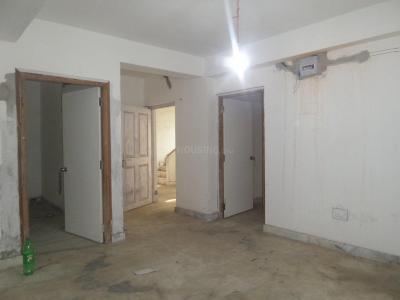 Gallery Cover Image of 833 Sq.ft 2 BHK Apartment for rent in Barrackpore for 6500
