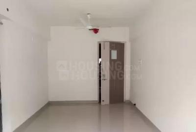 Gallery Cover Image of 495 Sq.ft 1 BHK Apartment for rent in Mahalakshmi Nagar for 32000