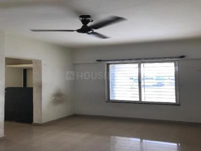Gallery Cover Image of 600 Sq.ft 1 BHK Apartment for buy in Palm Groves, Ghorpadi for 3500000