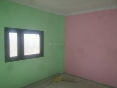 Gallery Cover Image of 600 Sq.ft 2 RK Independent Floor for buy in New Ashok Nagar for 2200000