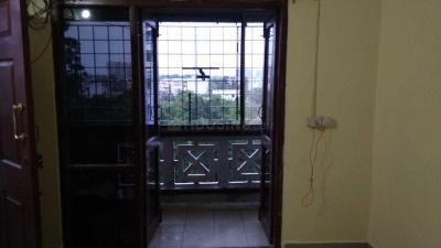 Gallery Cover Image of 1060 Sq.ft 2 BHK Apartment for rent in Chromepet for 14000