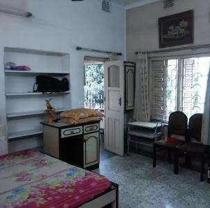Gallery Cover Image of 1800 Sq.ft 5 BHK Independent Floor for buy in Belur for 4500000