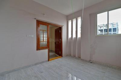 Gallery Cover Image of 1400 Sq.ft 2 BHK Independent House for rent in Anantha Nilayam, Kondapur for 20000