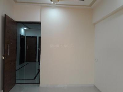Gallery Cover Image of 725 Sq.ft 1 BHK Apartment for buy in Sahakar Premier, Mira Road East for 5490000