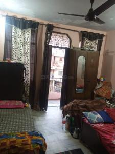 Bedroom Image of PG 6827880 Rajouri Garden in Rajouri Garden