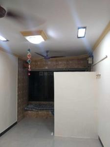 Gallery Cover Image of 265 Sq.ft 1 BHK Apartment for buy in Chandresh DeepHousing, Dahisar East for 7500000