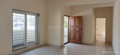 Gallery Cover Image of 800 Sq.ft 1 BHK Apartment for rent in Ulsoor for 18000