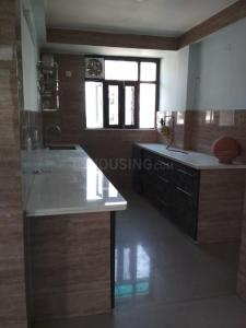 Gallery Cover Image of 2000 Sq.ft 3 BHK Independent Floor for buy in Dwarka House, Sector 8 Dwarka for 17000000