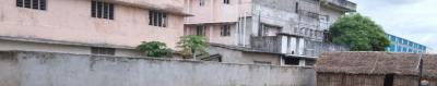 Gallery Cover Image of 650 Sq.ft 2 BHK Independent Floor for buy in Pattabiram for 3500000