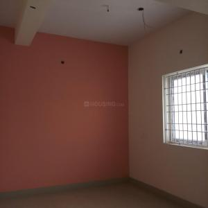 Gallery Cover Image of 1000 Sq.ft 2 BHK Apartment for buy in Kolathur for 4900000
