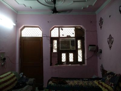 Bedroom Image of PG 3885121 Tilak Nagar in Tilak Nagar