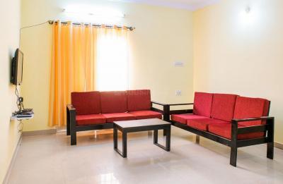 Living Room Image of PG 4642439 Mahadevapura in Mahadevapura