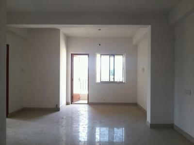Gallery Cover Image of 963 Sq.ft 2 BHK Apartment for buy in Harinavi for 2850000