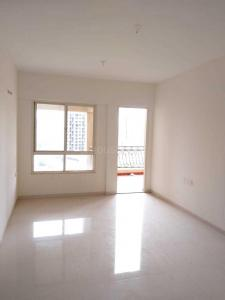 Gallery Cover Image of 1180 Sq.ft 2 BHK Apartment for buy in Wagholi for 5600000