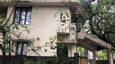3600 Sq.ft Residential Plot for Sale in Kilpauk, Chennai