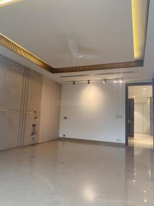 Gallery Cover Image of 3500 Sq.ft 4 BHK Independent Floor for buy in DLF Phase 2, DLF Phase 2 for 45000000