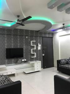 Gallery Cover Image of 1678 Sq.ft 3 BHK Apartment for rent in Sukhwani Elmwoods, Pimple Saudagar for 34000