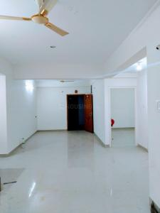 Gallery Cover Image of 1485 Sq.ft 3 BHK Apartment for rent in Upparpally for 20000